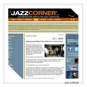 jazz-corner-p