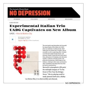 no-depression-p