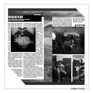 umbria-noise-p
