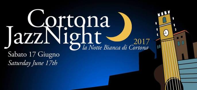 2017_06_17 Cortona jazz night 2017